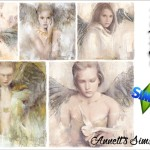 Elvira Amrhein Pictures