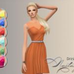 Nastas'ya's Dress 013