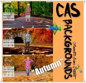 AutumnBackground4