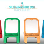 ajoya's ♦ simblr • (8) Learning Board Easels Details: Kids | Kid…