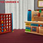 4. Large Toys Sims II. | pqSim4