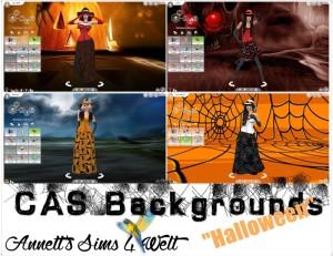 HalloweenBackgrounds3