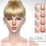 S-Club LL ts4 Blush 03