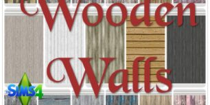 WallwoodBilder4