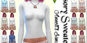 Sweater5-horz