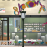 SIMSINSPRING – – Sloorps. Could you resize the vinyls to use them …
