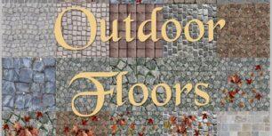 Outdoor1-vert