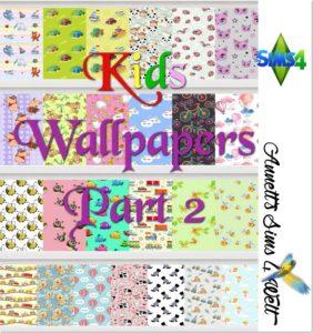 Walls26-horz1-vert