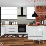 MXIMS – Basic Kitchen Update Changelog: Specular and…