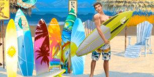 island-paradise1-1