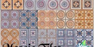Tiles1-vert1-horz1