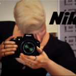 Miguel CreationsCamera Nikon – ACC + PACK POSE