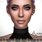 Ms Blue's Anima Eyes V2 HQ