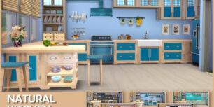 sims4-cc-natural-kitchen-5