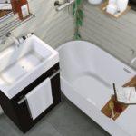 MXIMS – Sveta Bathroom Sveta Bathtub Sveta Bathroom Sink …