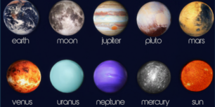 Solar_System_Lamp_Cover_2
