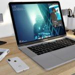 MXIMS – Apple MacBook Pro 2016 15.4″ Functional Apple…