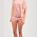 elliesimple – spring collection part 1