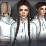 Ade_Darma's Ade – Loren