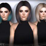 Ade_Darma's Ade – Ashley