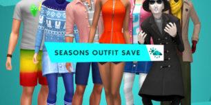 Save_Seasons